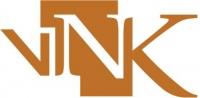logo_vnk-limburg