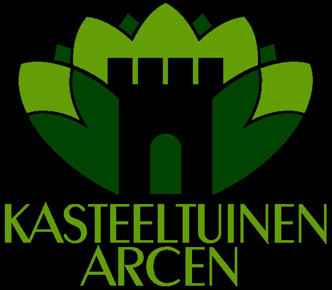 Najaarsconcert Kasteeltuinen 15 oktober 2017