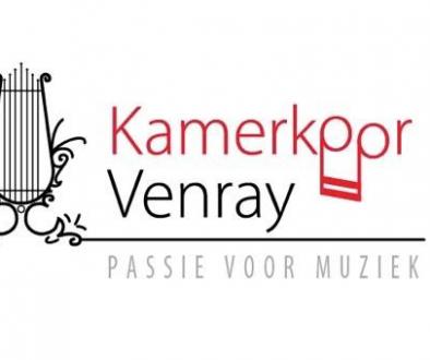 Kerstconcert Kamerkoor Venray 14-12-2019