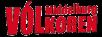 7 Juni 2020 Vólkoren Middelburg